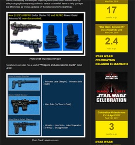 articles-how-to-avoid-fake-vintage-star-wars-accessories