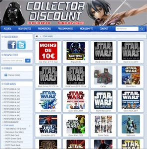 collector-discount