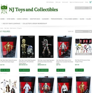 nj-toys-collectibles