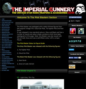 the-imperial-gunnery